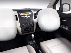 NHTSA to Probe 30 million U.S. Vehicles over Airbag Inflators