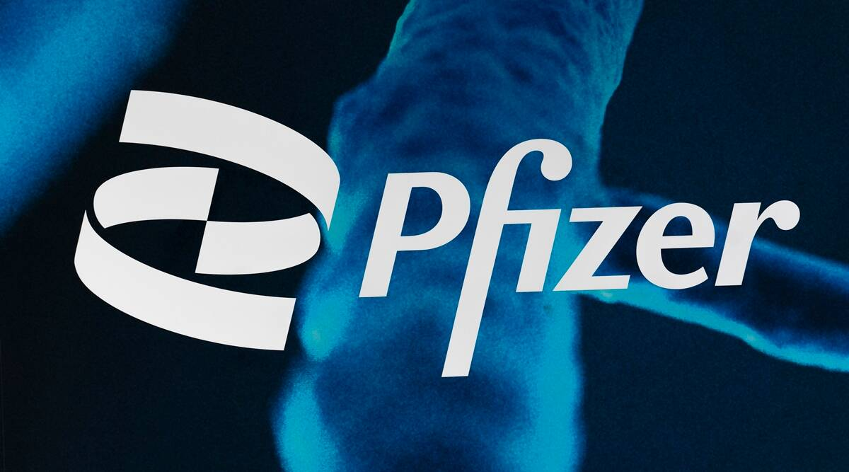 Pfizer and BioNTech COVID-19 Vaccine Safe in Kids