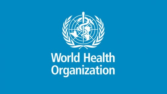 World Health Organization approves Malaria Vaccination
